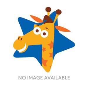 PJ Masks - 100 Piece Puzzle