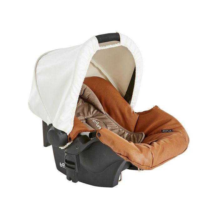 Infant Car Seat Toys R Us, Babies R Us Convertible Car Seats