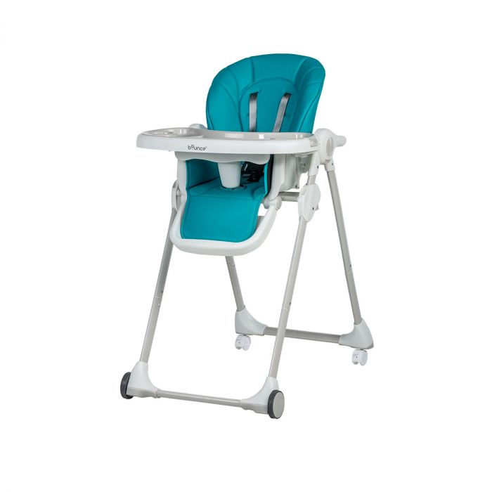 Bounce Jade High Chair Toys R Us Online
