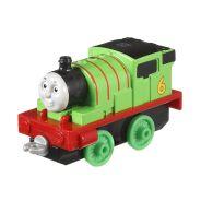 Thomas Small Engine Assortment