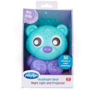 Playgro - Goodnight Bear Night Light
