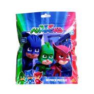 PJ Masks - Foil Bag Puzzle