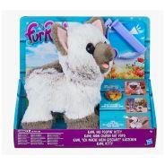 Furreal Kami - My Poopin' Kitty