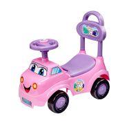 Ride On Pick/Purple