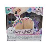Unicorn Magic Pretty Pedi Set