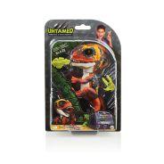 Fingerlings - Dino Velociraptor Assortment