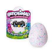 Hatchimals HatchiBabies - Cheetree