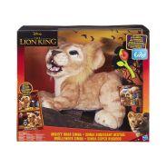 FurReal  - Sunfire Lion King