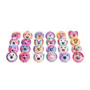Pikmi Pops - Bubble Pops