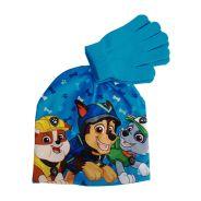 Paw Patrol - Beanie + Glove