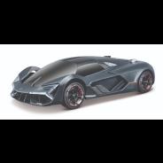 Motosounds Lamborghini Terzo Millenio 1:24 Scale