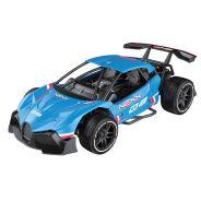 Nexx Racer Remote Control Car