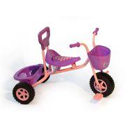 Sunny Trike