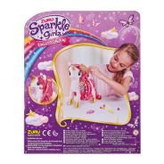 Unicorn Styling Set