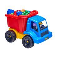 Truck 30pcs