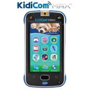Kidicom Max Blue