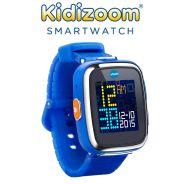 Kidizoom Smart Watch Blue