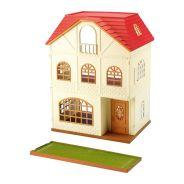 3 Storey Town House Cedar Terrace