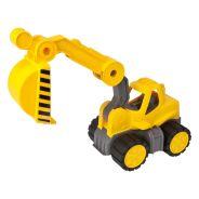 Power Worker Digger