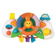 Winfun - Baby Crib Driver