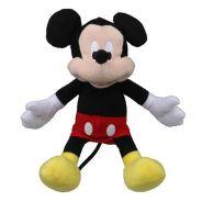 90cm Super Soft Plush Mickey Mouse