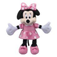 90cm Super Soft Plush Minnie Mouse