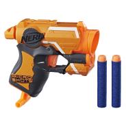 Nerf MicroShots Series Blasters Ast