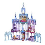Ultimate Arendelle Castle Playset