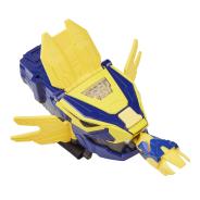 Bmr Beast-X King Morpher