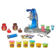 Drizzy Ice Cream Playset