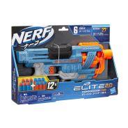 Elite 2.0 Commander Rc 6
