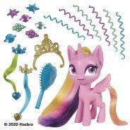 Best Hair Day Princess Cadance