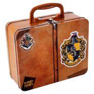Harry Potter Collectors Tin Hufflepuf