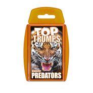 Classic Predators