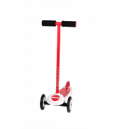 Move N Groove Scooter