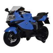 BMW Motorcycle K1300S 6V Ride On