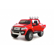 Ford Ranger 12V with remote control