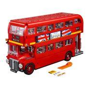 Creator Expert London Bus (10258)