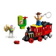 DUPLO® Toy Story Train (10894)
