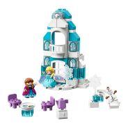 DUPLO Princess Frozen Ice Castle (10899)