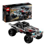 Technic Getaway Truck (42090)