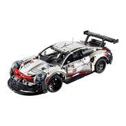 Technic Porsche 911 RSR (42096)