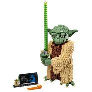 Star Wars Yoda (75255)