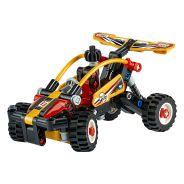 Technic Buggy (42101)
