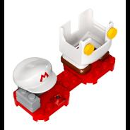 Super Mario Fire Mario Power-Up Pack (71370)