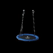 100cm Giant UFO Swing