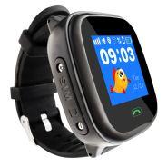 Kids Active GPS Tracker W/IPX7 Black