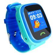 Kids Active GPS Tracker W/IPX7 Blue