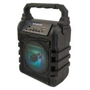 Mini Bluetooth Speaker (PBS729)