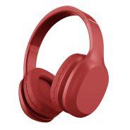 36 Hour Bluetooth Headphones (PBH366RD)